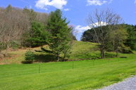 Tbd Taylor Valley Road Lot 4 Damascus VA, 24236