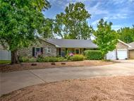 2726 Berry Road Norman OK, 73072