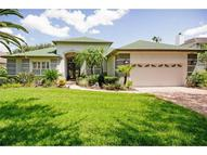 1265 Tadsworth Terrace Lake Mary FL, 32746