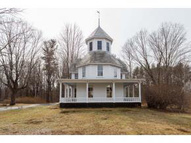 18 Pleasant Street Epping NH, 03042