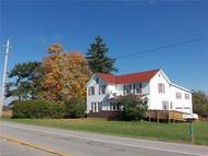 12979 Madison Rd Middlefield OH, 44062