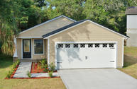 2211 Kings Cir South Neptune Beach FL, 32266