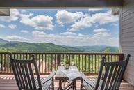 461 Craggy Pointe, 1a Sugar Mountain NC, 28604