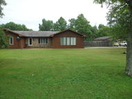 13541 County Line Road West Frankfort IL, 62896