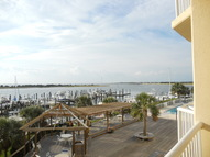 100 Olde Towne Yacht Club Dr Unit 205 Beaufort NC, 28516