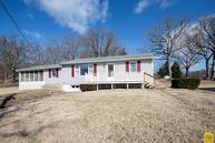 26641 Waterview Dr Warsaw MO, 65355