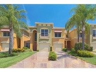 12031 Toscana Way 202 Bonita Springs FL, 34135