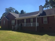 303 Perry Street Heath Springs SC, 29058