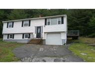 10 Gertrude Rd Windham NH, 03087