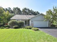 1784 134th Lane Nw Andover MN, 55304