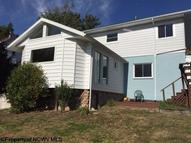 1008 Sheldon Avenue Morgantown WV, 26501