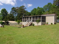 503 White Oak Dr. Eufaula AL, 36027
