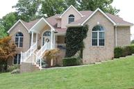 3208 Indian Wells Drive Maryville TN, 37801