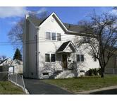 56 Commercial Avenue Avenel NJ, 07001