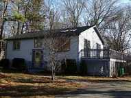 199 Hemlock Rd South Kingstown RI, 02879