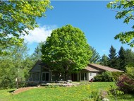 273 Piper Hill Road Weston VT, 05161