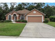 86784 Riverwood Drive Yulee FL, 32097
