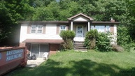 420 Shannon Creek Road New Florence PA, 15944