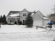 557 Meadowview Drive Wauconda IL, 60084
