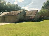 3320 W Olive  St Rogers AR, 72756
