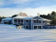 649 Route 10 Orford NH, 03777