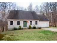 38 Ledgeview Drive Rochester NH, 03839