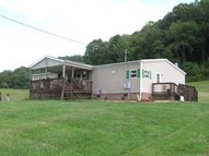 306 Crawfish Lane Atkins VA, 24311