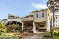 3244 Nw Oar Lincoln City OR, 97367