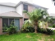 2810 Hazy Creek Dr Houston TX, 77084