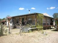 58 Morningstar Circle Datil NM, 87821