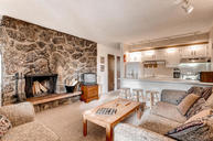 466 Hi Country Drive Winter Park CO, 80482