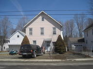 308 Chase Ave Hallstead PA, 18822