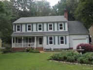 11030 Corryville Road North Chesterfield VA, 23236