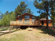 12 Heather Circle Divide CO, 80814