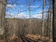 88 Ac. Rockfish River Rd Lovingston VA, 22949