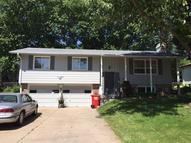 1315 North Columbia Avenue Seward NE, 68434