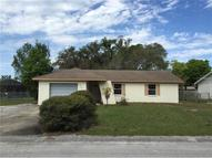 405 Hickory Lane Winter Haven FL, 33880