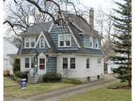 622 Connecticut Drive Erie PA, 16505