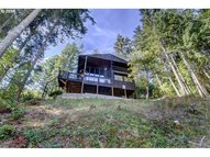 81777 Lost Valley Ln Dexter OR, 97431