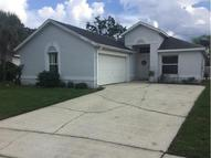 2507 Chatham Circle Kissimmee FL, 34746