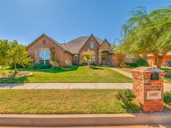 14609 Yorkshire Ln Oklahoma City OK, 73142