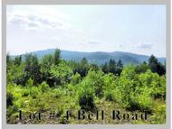 Lot #4 Bell Road Plymouth NH, 03264