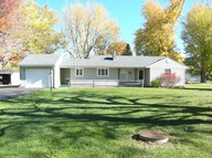 512 S. Patterson Forest OH, 45843