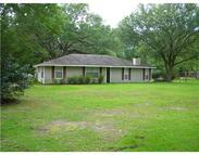 6228 Mccormack Rd Moss Point MS, 39563