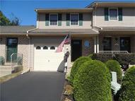 10 Brandywine Court Forks Township PA, 18040
