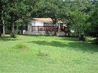 134 Tall Timber Loop Whitney TX, 76692