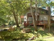 324 Mountain View Drive Maggie Valley NC, 28751