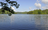 00 Quiet Waters Rd Lot Na Murphy NC, 28906