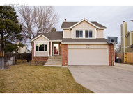 9983 Holland Ct Westminster CO, 80021