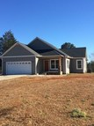 270 Carriage Gate Drive Wellford SC, 29385